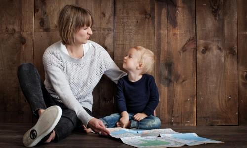 Quelles sont les particularités du contrat d'assistante maternelle?
